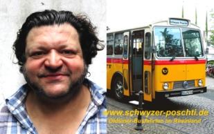 Bonner Theaternacht 2019 - Bob der Baumeister und Beethoven - Bonner Bau-Abenteuer - BAUtorTOUR